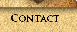 Contact Page Icon